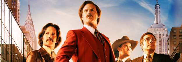 anchorman2postersmall
