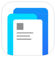 Facebook-Paper-1.0-for-iOS-app-icon-small