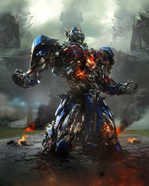Transformers-_Age_of_Extinction_40