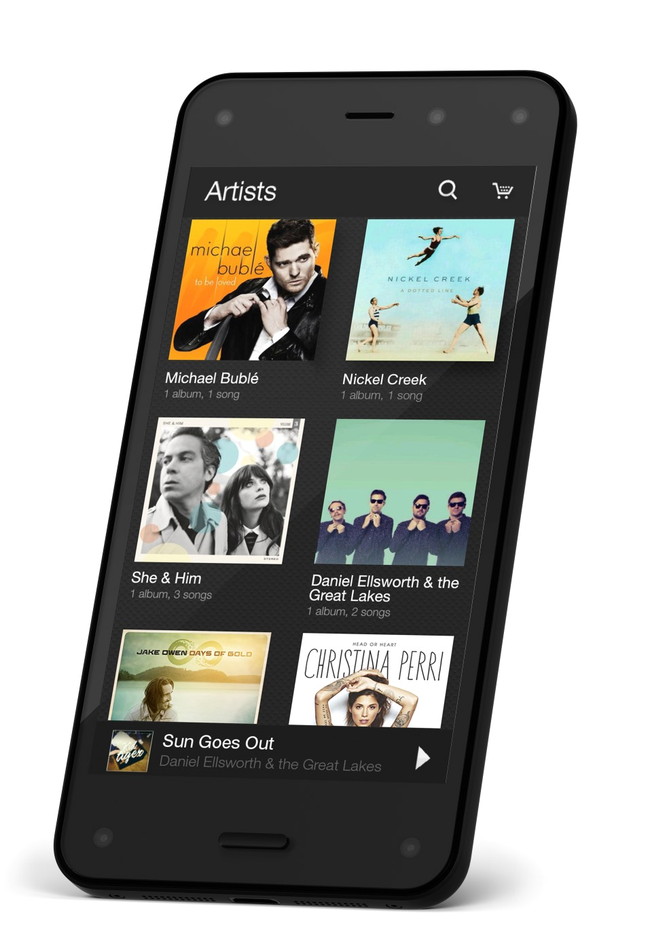 122341-md-16850-FirePhone_D_Right_Music_Library