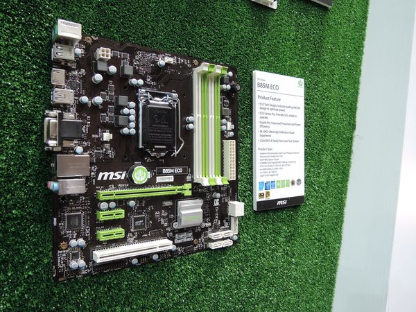 msi-eco-motherboard-computex,0-N-439367-22