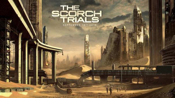 The_Scorch_Trials_1