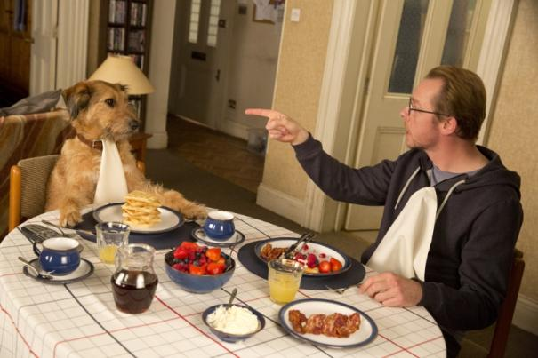 Absolutely_Anything_4