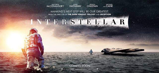 interstellar-header-4