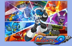 mightyno9beck