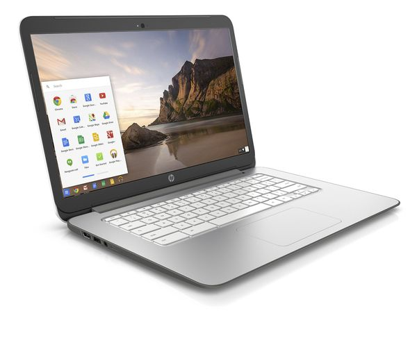 chromebook-14-touch 2