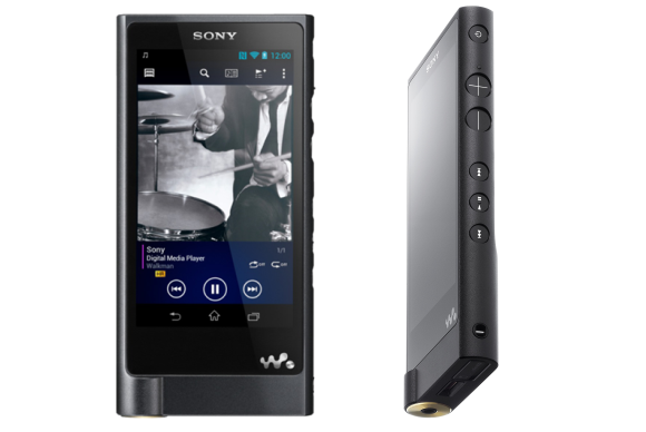 sony-nw-zx2-100539283-large