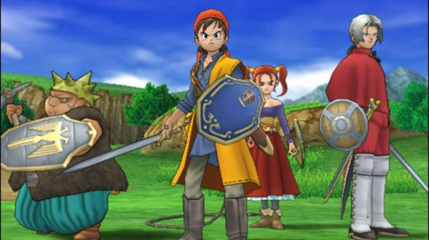 dq-8-3ds-dq8