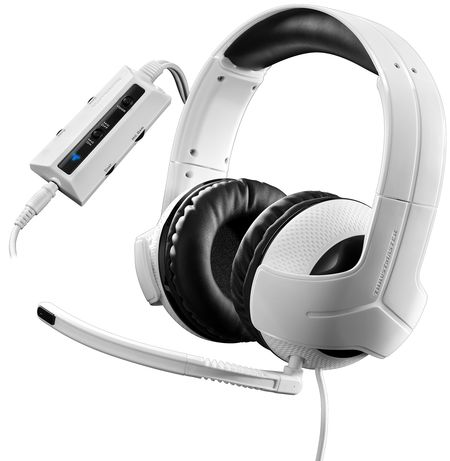 Thrustmaster-Y300cpx-headset_w_450