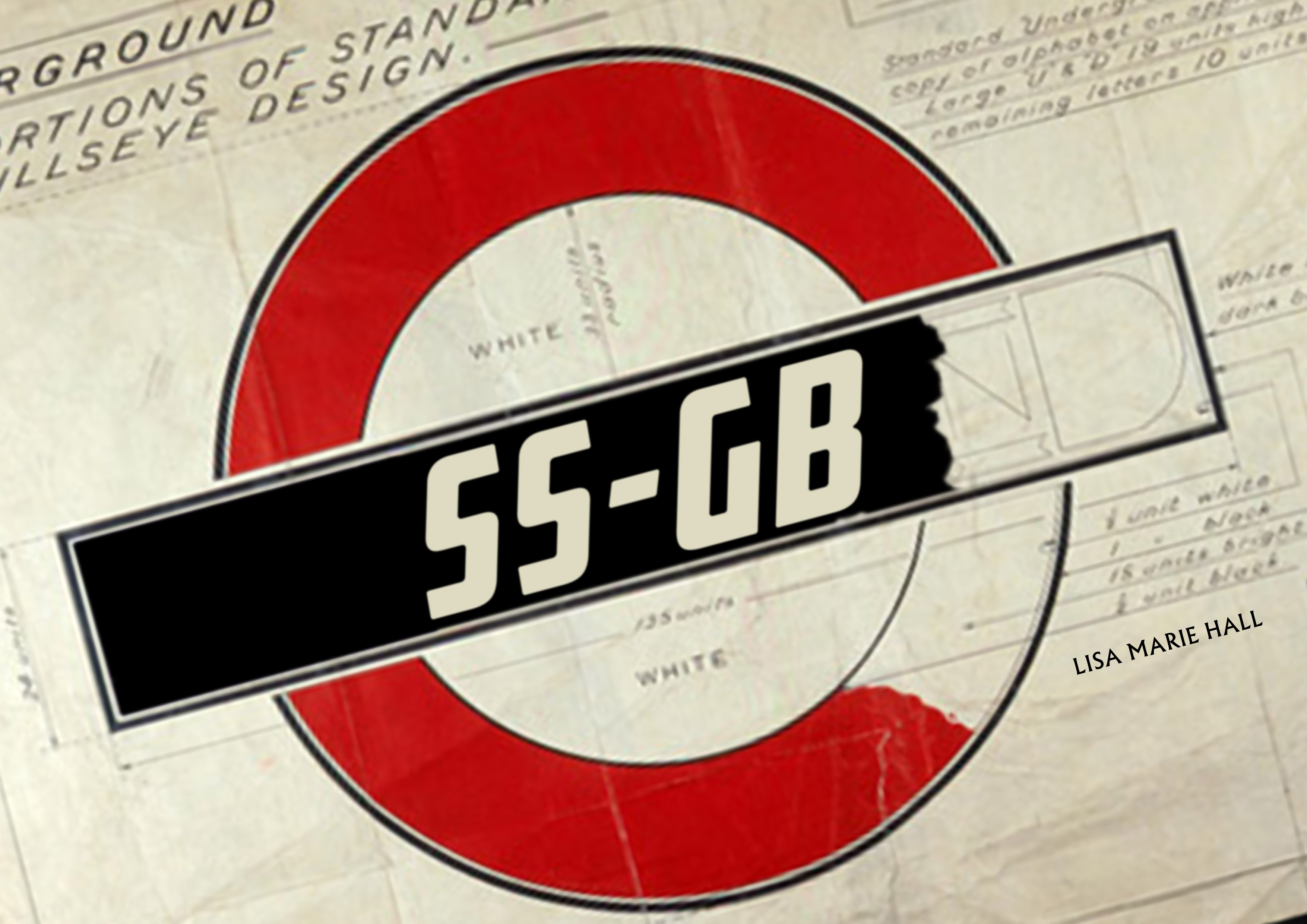 ss-gb-page