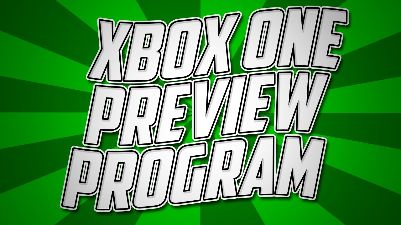 xbox-one-preview