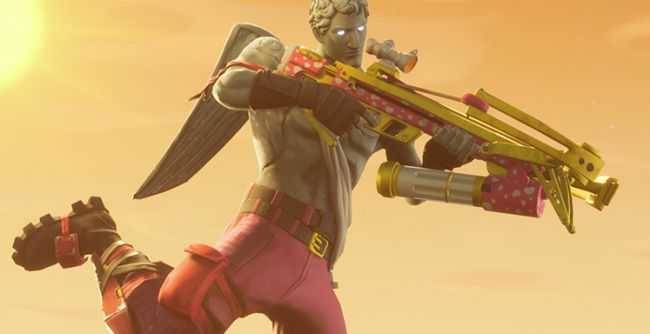 fortnite update 2 5 0 brings impulse grenades and lunar new year theme to the fun - shrines fortnite